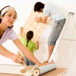 Узнайте с чего начать ремонт квартиры с отделкой пошаговая инструкция