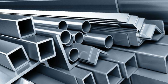 Значение металлургии в современной цивилизации