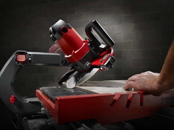 Инструменты для резки плитки