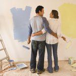Основные правила ремонта квартиры