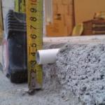 Минимальная толщина стяжки для обустройства теплого водяного пола